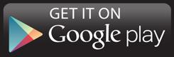 TuneIn Radio - Android Apps on Google Play