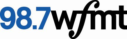 98.7 WFMT
